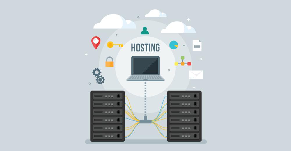 differenze tra hosting linux e hosting windows