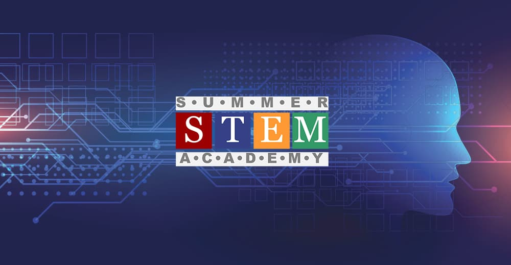 Reti neurali e image recognition per intelligenza artificiale summer stem academy