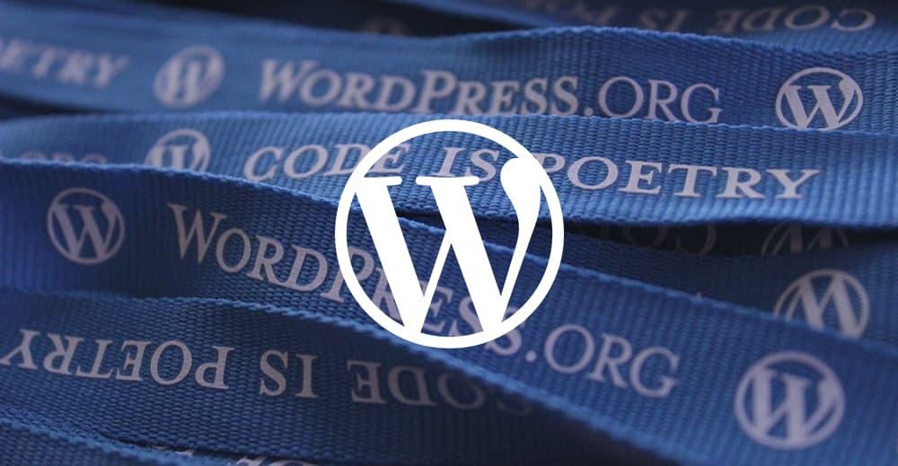 come proteggere sito in wordpress