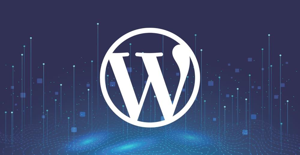 come installare wordpress in locale con xampp