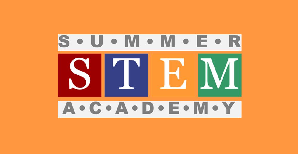 opinioni evento Summer STEM Academy