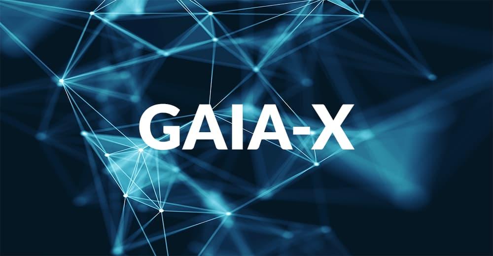 Gaia-X e sovranità digitale NEWS