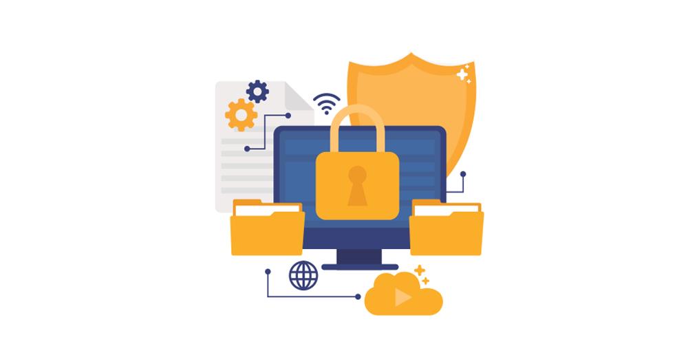 LEts Encrypt o certificati SSL NEWS