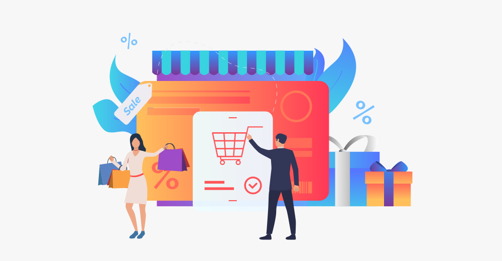 Come creare un e-commerce di successo