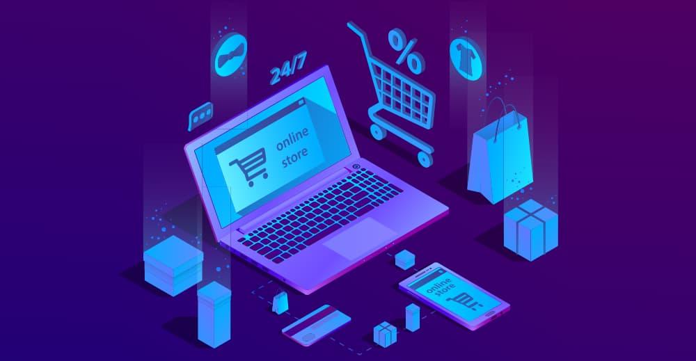 Come realizzare e-commerce di successo