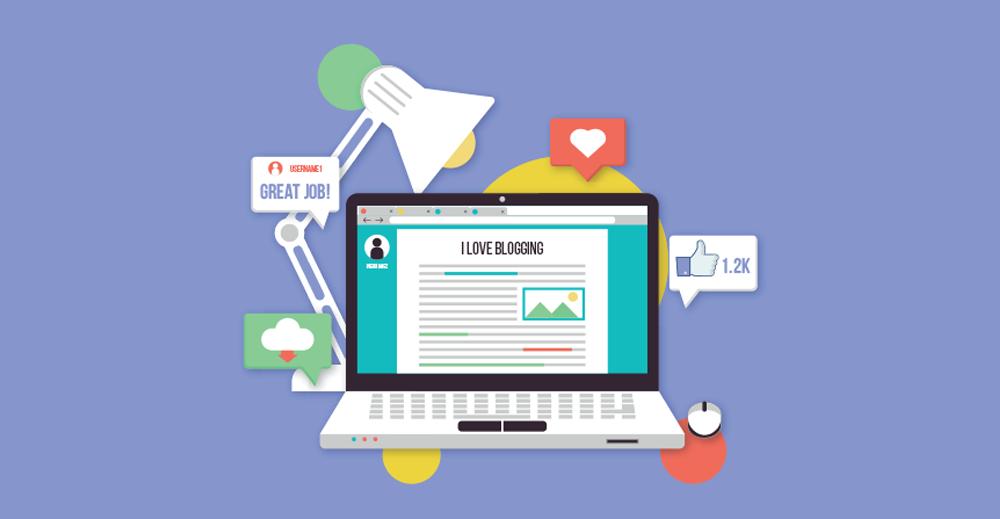 come guadagnare con il blog