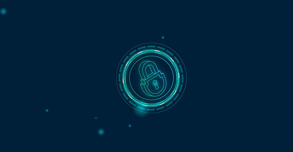 Certificati SSL sicuri per il tuo sito web