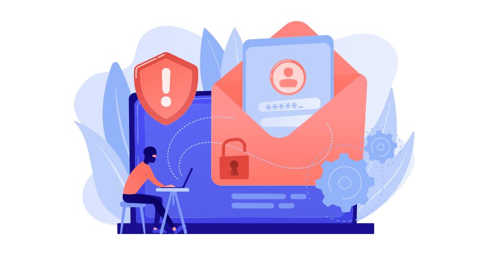Come proteggere WordPress dallo spam