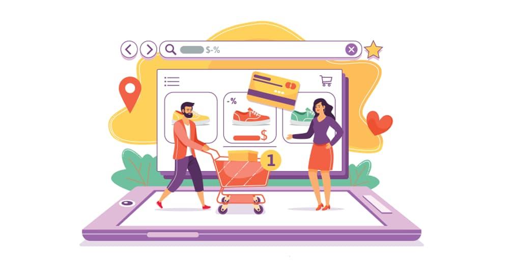Hosting e-commerce solidarietà digitale
