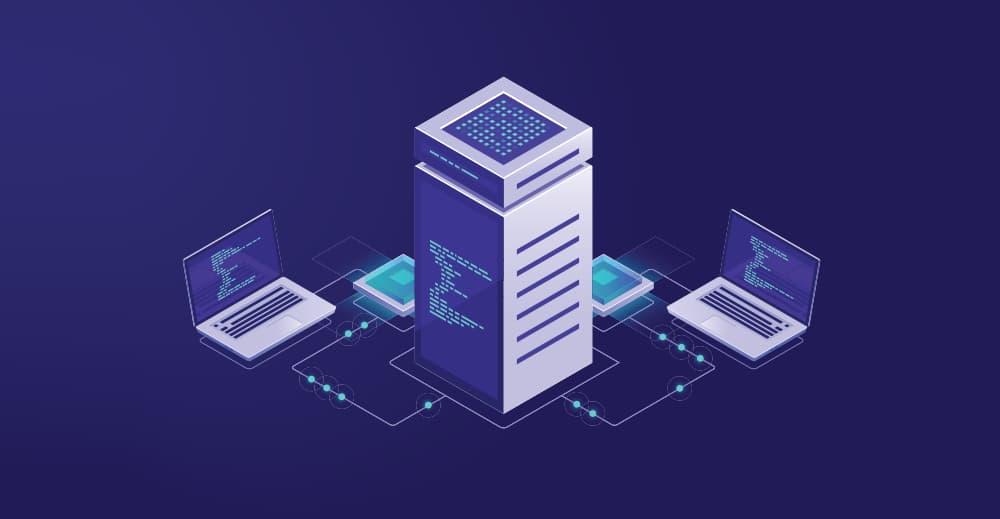 Meglio cloud server o server dedicato