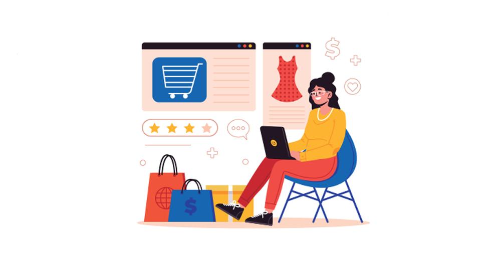 Come realizzare e-commerce con Wordpress e WooCommerce