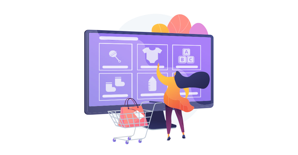 10 moduli PrestaShop per migliorare e-commerce
