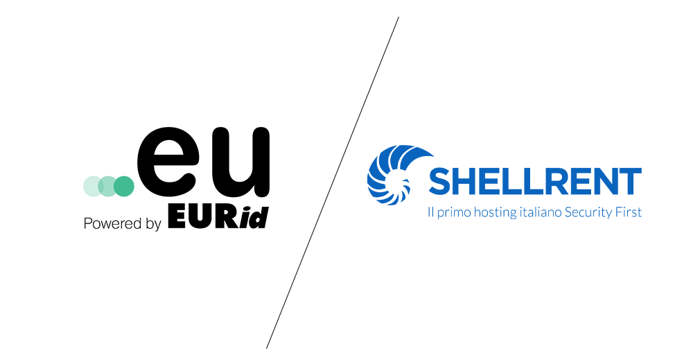 Shellrent_EURid_cybersecurity