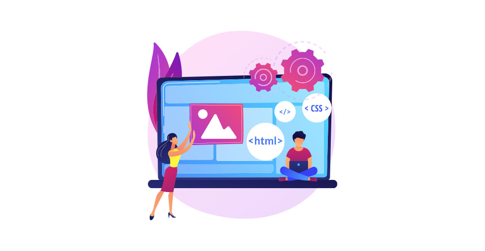 Caratteristiche miglior hosting WordPress