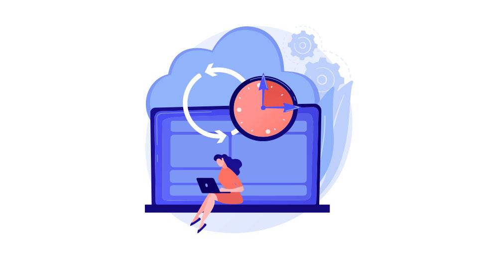 Plugin per backup sito WordPress