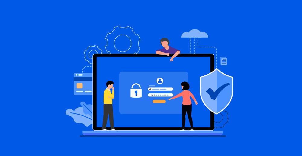 Lets Encrypt e la scadenza dei certificati