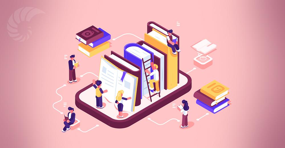 libri digital marketing