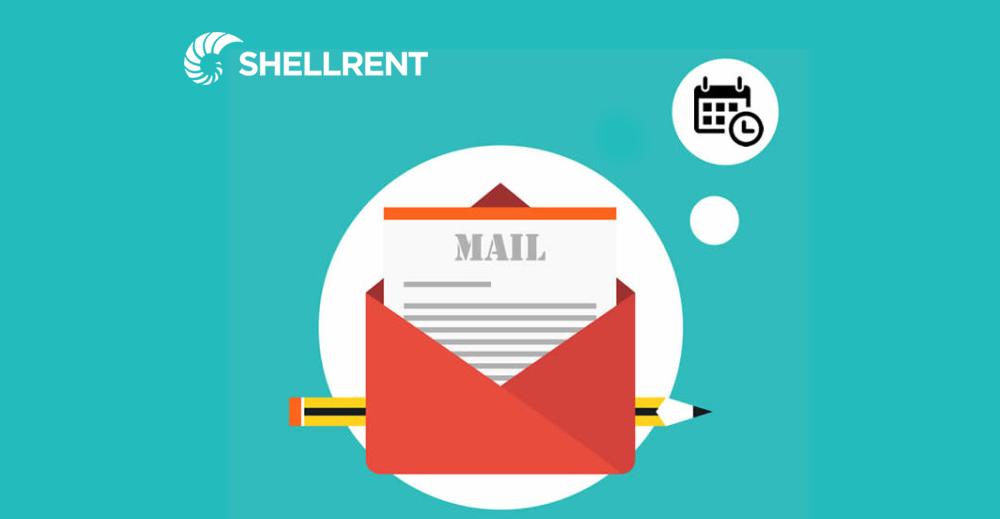 qual è il miglior client di posta elettronica
