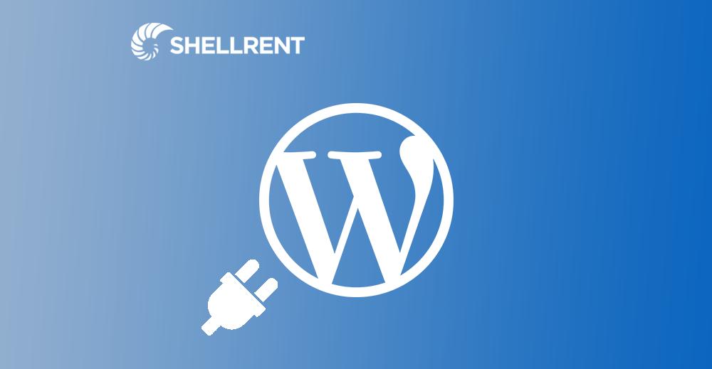 Quali sono i migliori plugin da installare su WordPress?