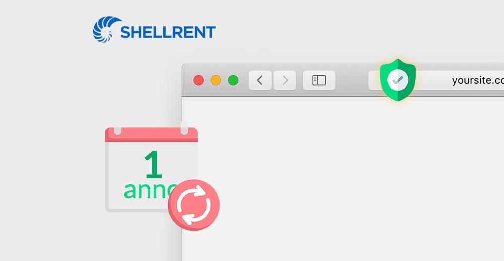 Certificati SSL Safari