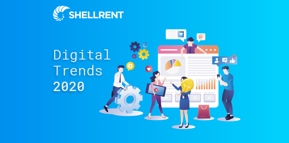 trend-digitali-2020