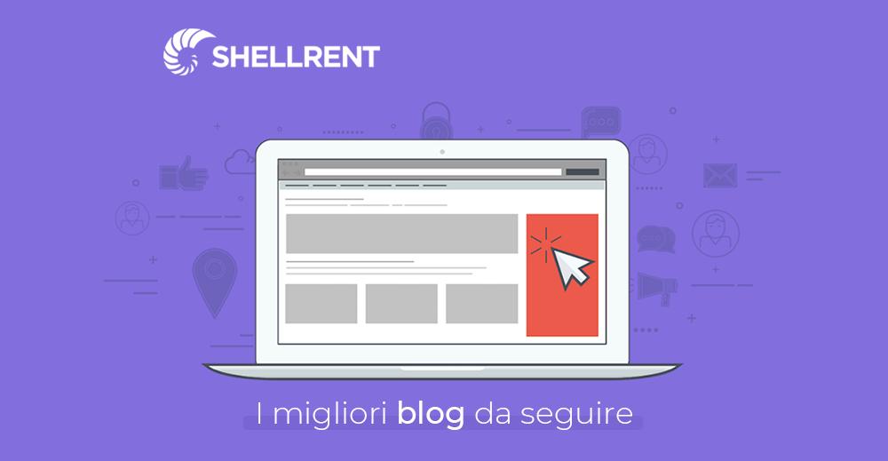 blog da seguire digital marketing