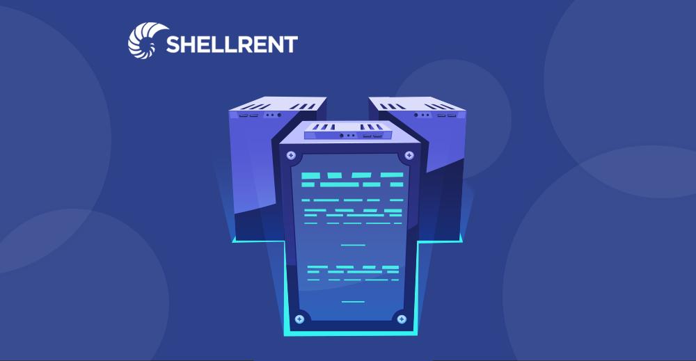 scegli-web-hosting-shellrent