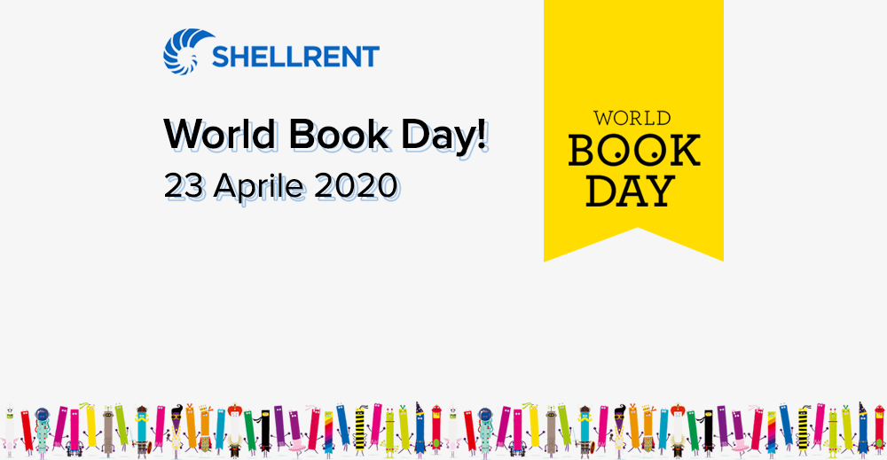 giornata mondiale del libro che cosa leggere