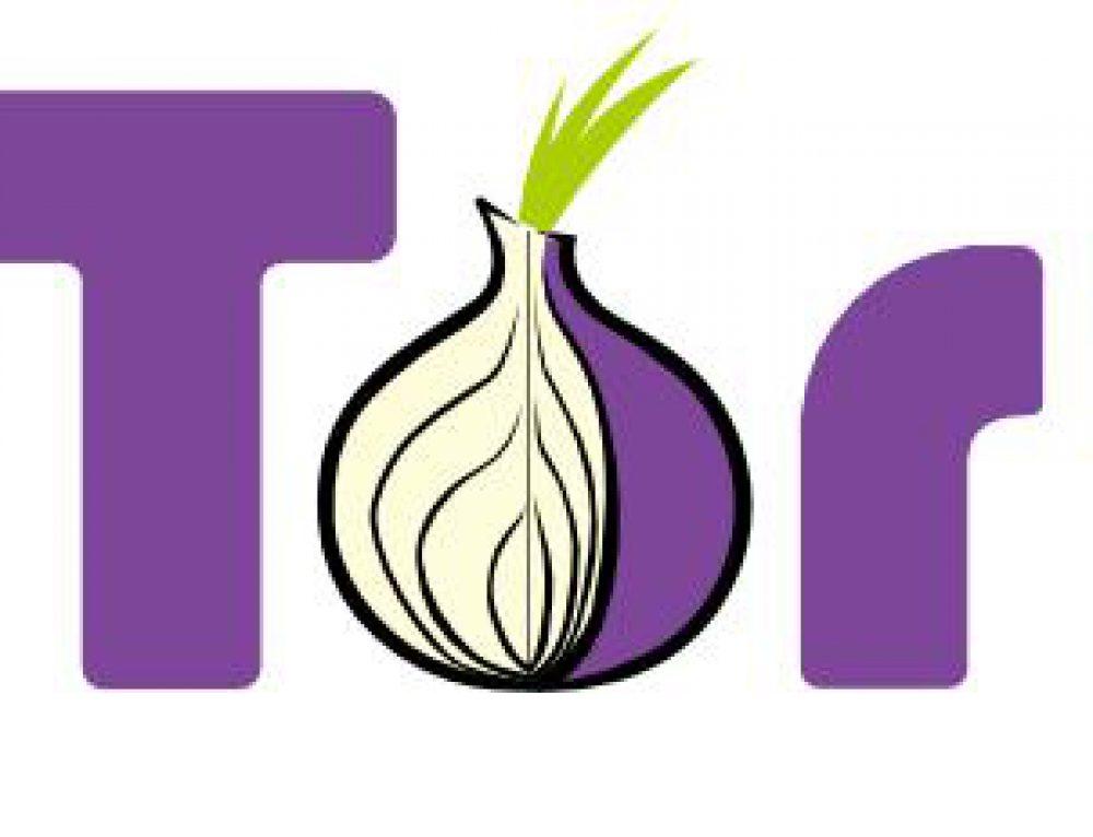 Onion di Tor esce dalla darknet