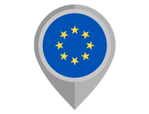 Shellrent si adegua alla normativa europea in vista del GDPR