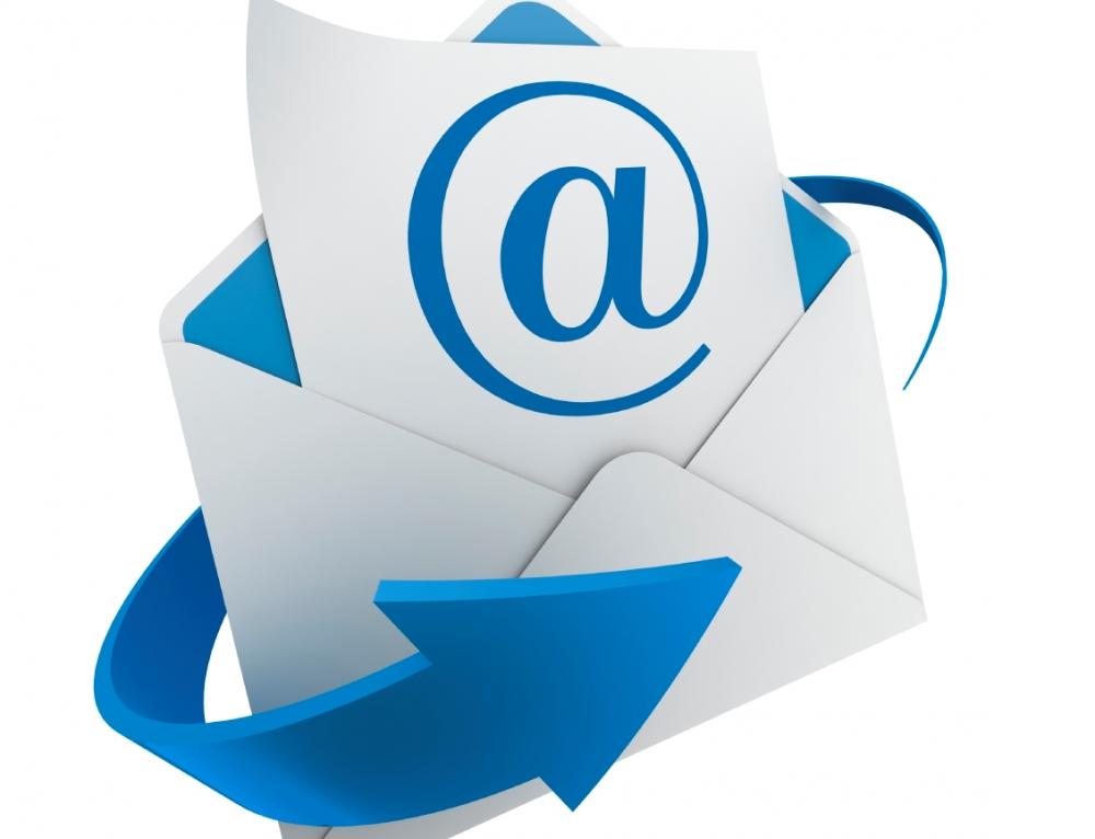 Come configurare il vostro server SMTP