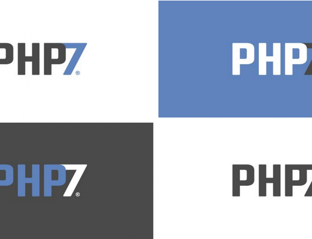 Ad ottobre la nuova release PHP7