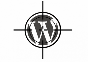 Wordpress-sites-under-attack-by-brute-force-botnet1-580x412