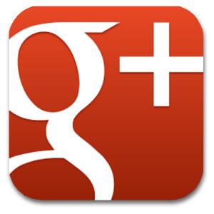 882_logo_google_plus