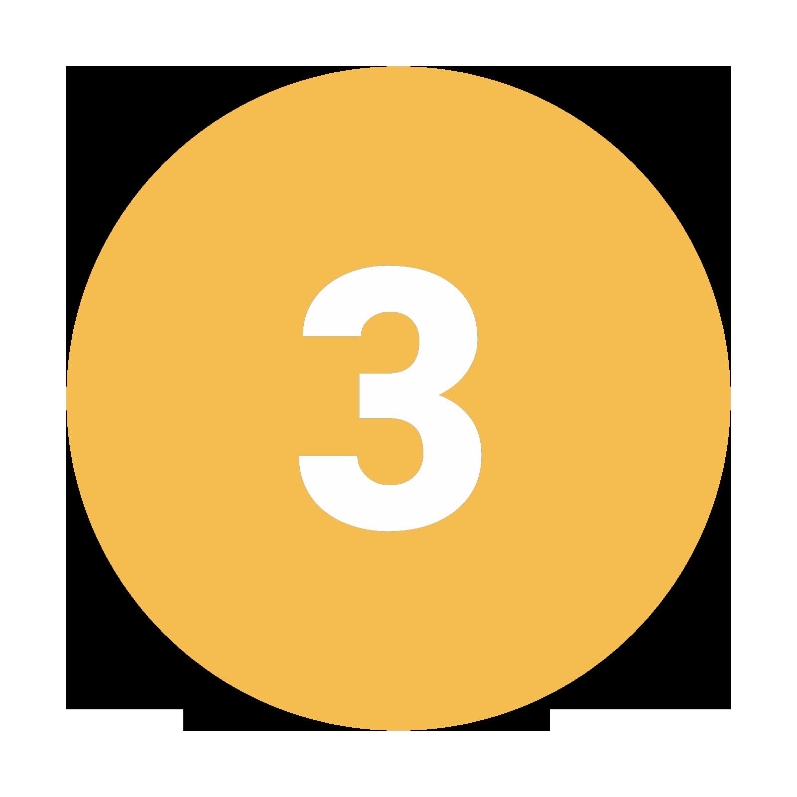 Livello tre