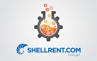 Manager_shell