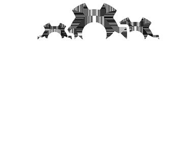 API Shellrent