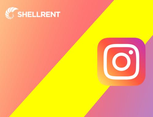 Siamo arrivati su Instagram: perché abbiamo deciso di aprire il nostro profilo