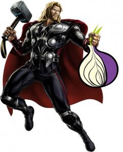 Thor_onion