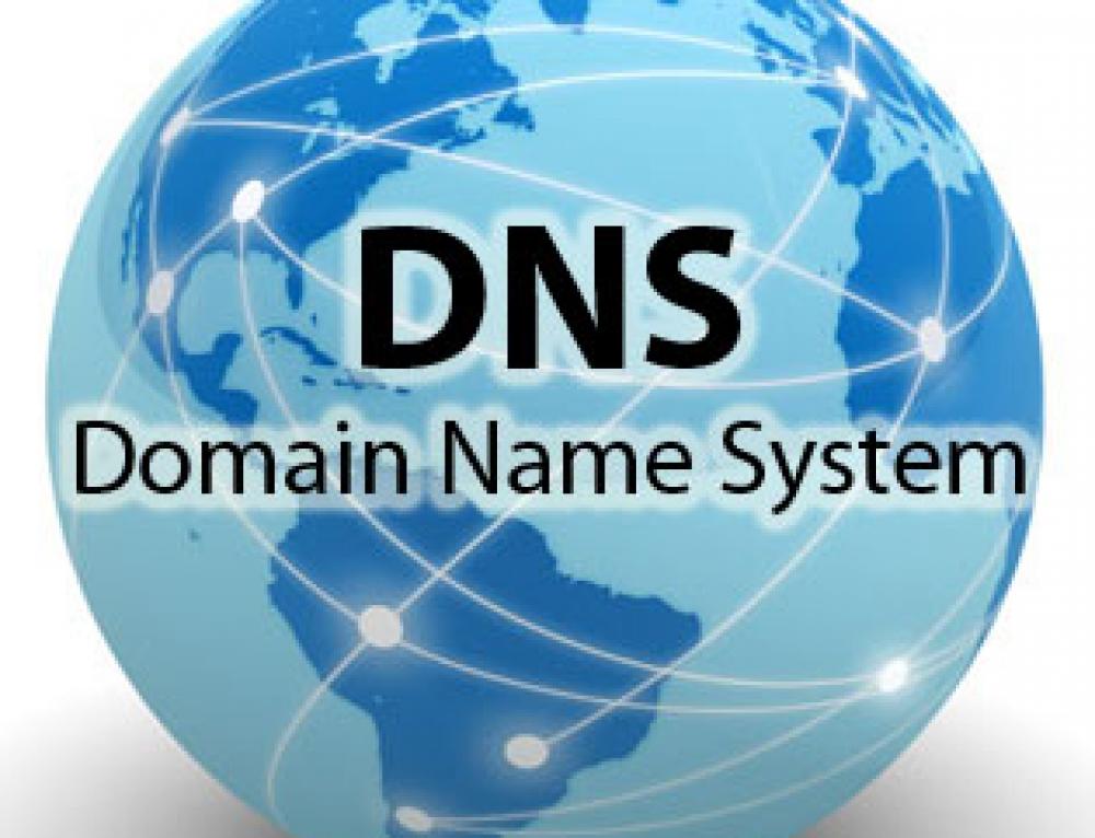 Migliora la gestione dei DNS sul Manager