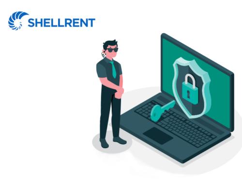 Certificato SSL: perché serve e che attacchi previene