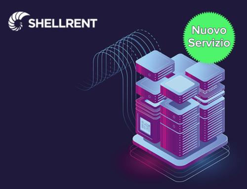 Scopri i nuovi Cloud Server HA: infrastruttura stabile e progetti sempre in rete