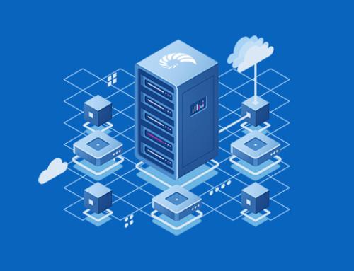 Cloud Storage: massima sicurezza per i tuoi dati