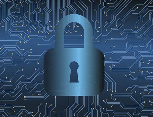 Cyber-security: l'importanza degli aggiornamenti