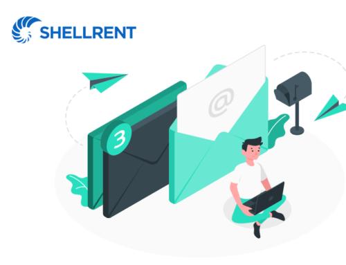 Plesk Email Security: i vantaggi per la tua sicurezza