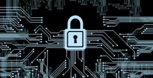 Encryption-820x420