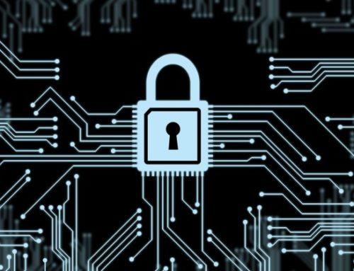 Vulnerabilità di SSL 3.0, ma solo per chi utilizza PayPal
