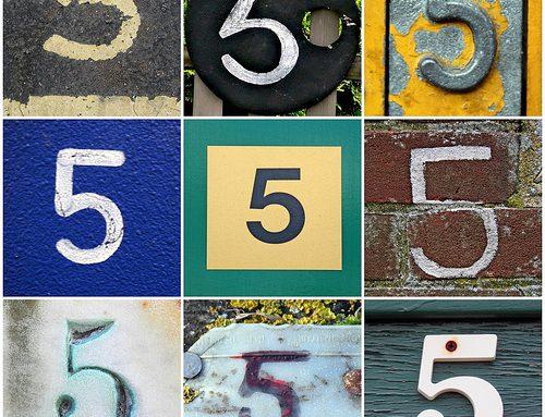 5 punti da non sottovalutare per vendere con il vostro sito