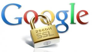 Google-SSL-HTTPS-Search
