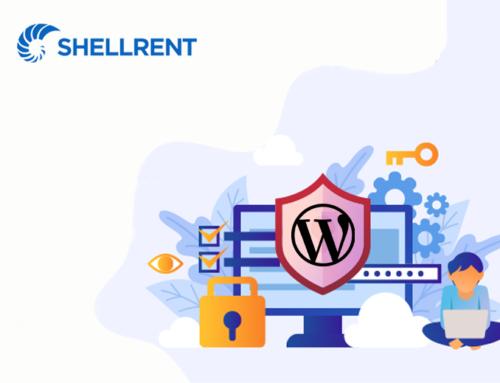 WordPress e la sicurezza: 10 consigli per proteggere il tuo sito